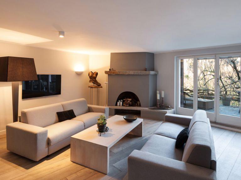Vendita appartamenti Milano