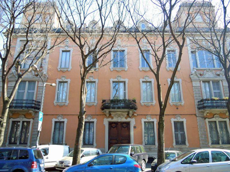 Vendita-case-Milano